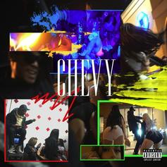 """Retch Is Back With His Latest Banger """"Chevy"""""""
