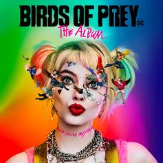 """Birds Of Prey: The Album"" Is Filled With Female-Led Anthems"