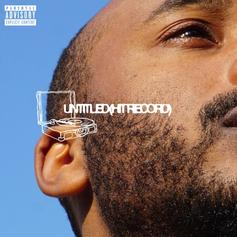 "Caleborate Shares New ""Untitled (Hit Record)"" Track"