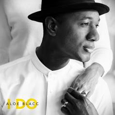 "Aloe Blacc Prepares For Wedding Season With Heartfelt Single ""I Do"""