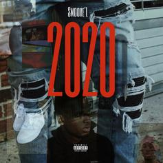 """Smoove'L Claims """"2020"""" As His Year On New Single"""