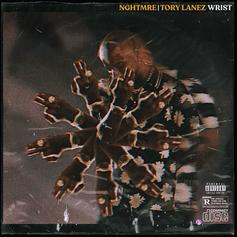 "Tory Lanez Assists NGHTMRE By Singing Bars On ""Wrist"" Single"
