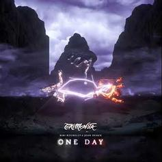 """TOKiMONSTA Shares """"One Day"""" Track With Bibi Bourelly & Jean Deaux"""
