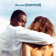 "Garren Unleashes ""The New (Normal)"" Project"
