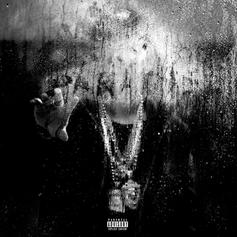 "Big Sean Snapped Like A Man Possessed On ""Paradise"""