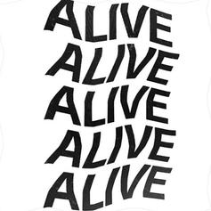 """Doomtree Are Back At It Again """"Five Alive"""""""