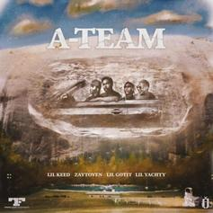 "Zaytoven Calls On Lil Keed & Lil Gotit For New A-Team Song ""G5"""