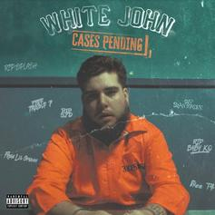 "White John Drops Off ""Crazy"" Single & Visuals"