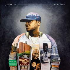 "Jadakiss Drops ""Ignatius"" Ft. Pusha-T, Rick Ross, 2 Chainz, John Legend, & More"