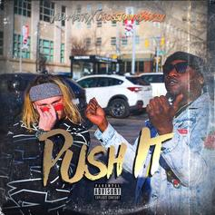 "Will Metty And Crosstown Beezy Rep For The Carolinas With ""Push It"""