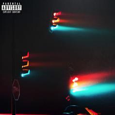 """THEY. Go For N.E.R.D Vibes On """"Red Light Green Light"""""""