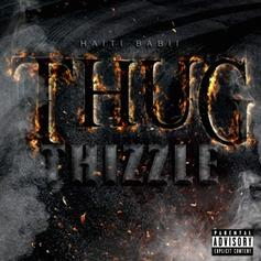 "Haiti Babii Goes Off And Off-Key On New Single ""Thug Thizzle"""
