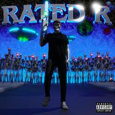 "Rory Fresco Releases New Project ""Rated R"""