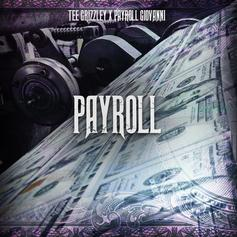 "Tee Grizzley Announces New Album With ""Payroll"""
