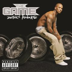 """The Game, Xzibit, & Snoop Dogg Took A """"California Vacation"""""""