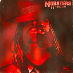 "Sada Baby Assists YS On ""Mobsters"""
