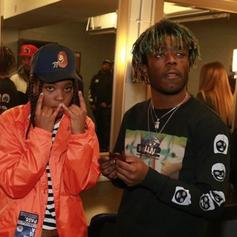 "Kodie Shane Finally Releases ""I'm So Gone"" With Lil Uzi Vert"