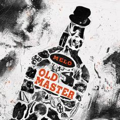"Higher Brothers' Melo Drops Off Debut Album ""Old Master"""