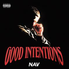 """Nav & Future Have Impeccable Chemistry On """"My Business"""""""