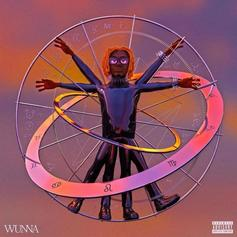 "Gunna Takes His Fans To Argentina On Intro To ""WUNNA"""