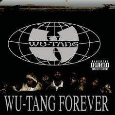 "Wu-Tang Clan Proved That ""Cash Still Rules"" On Classic Track"