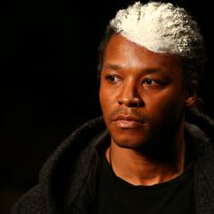 """Lupe Fiasco Pays Homage To George Floyd On """"Rest Up Big Homey... We Got It From Here"""""""