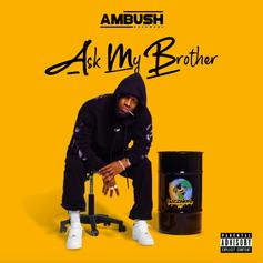 "UK's Ambush Buzzworl Taps Giggs & More For ""Ask My Brother"""