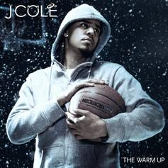 """J. Cole Showed His Potential On Classic """"Lights Please"""""""