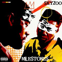 "Skyzoo Speaks From The Heart With ""A Song For Fathers"""