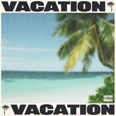 "Tyga Gives Us All A ""Vacation"" With New Single"