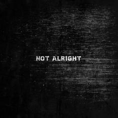 """Pink Sweat$ Drops New Single """"Not Alright"""" About The Black Experience In America"""