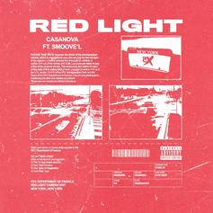 "Casanova & Smoove'L Continue Their Collab Streak With ""Red Light"""