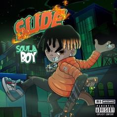 "Soulja Boy Comes Through With Surprise New Track ""Slide"""