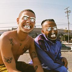 "Disclosure Holds Onto The High With Aminé & Slowthai On ""My High"""