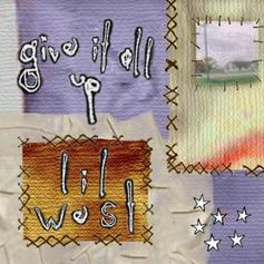 "Lil West Shares Fan Favorite ""Give It All Up"""