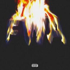 "Lil Wayne Shares ""Free Weezy Album"" On Spotify With An Amended Tracklist"