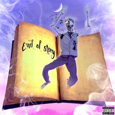 """Wifisfuneral Gets Into His R&B Bag On """"End Of Story"""""""
