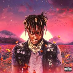 "Juice WRLD Solidifies His Immortality On ""Can't Die"""