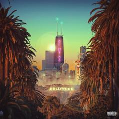 "Rockie Fresh, Casey Veggies, & Wale Are Each A ""Walking Accomplishment"""