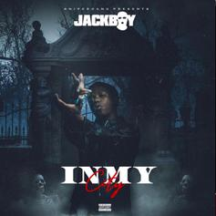 "Jackboy Brings The World To Broward County On ""In My City"""