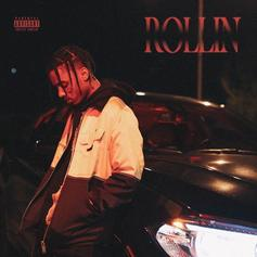 "Ryan Trey Brings Undeniable Vibes On His Latest Single ""Rollin"""