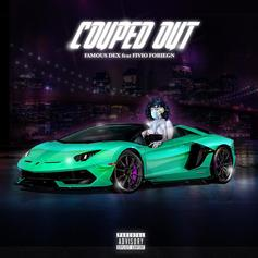 """Famous Dex & Fivio Foreign Join Forces For """"Couped Out"""""""