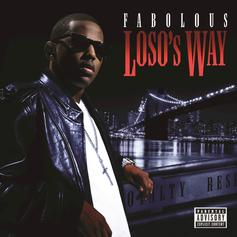 """Fabolous & Jay-Z Connected On """"Money Goes, Honey Stays"""""""