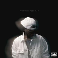 "PartyNextDoor & Drake Repped OVO On ""Recognize"""
