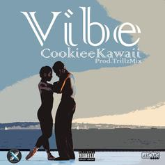 """Cookiee Kawaii Drops Visuals For Her Viral Hit """"Vibe (If I Back It Up)"""""""