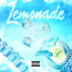 "Internet Money Taps Gunna, Nav, & Don Toliver For ""Lemonade"""
