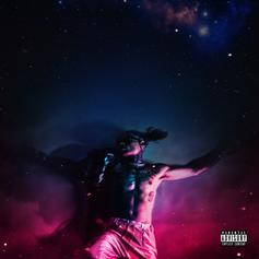 "Ronny J Drops Melodic New Project ""Jupiter"""