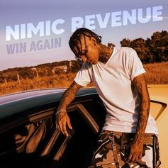 "Nimic Revenue Lends Her Voice To Madden Soundtrack With ""Win Again"""