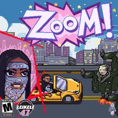 "Leikeli47 Returns With Brand New Single ""Zoom"""