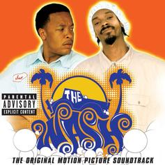 "Revisit Dr. Dre & Snoop Dogg's Underrated Duet ""The Wash"""